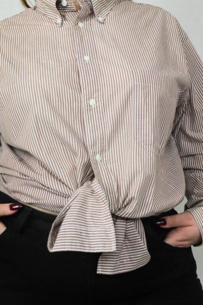 chemise-homme-rayures-cacharel-3