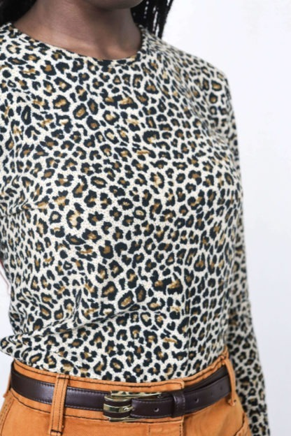 pull-leger-leopard-2