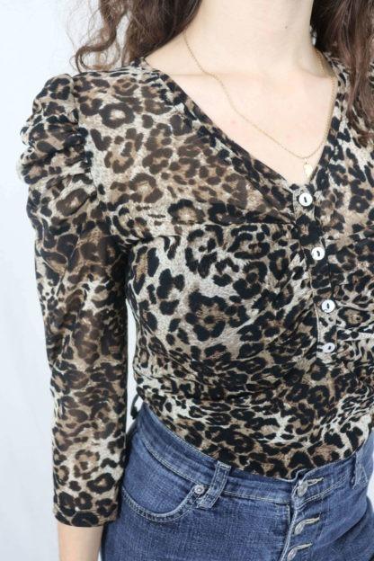 chemisier-leopard-3