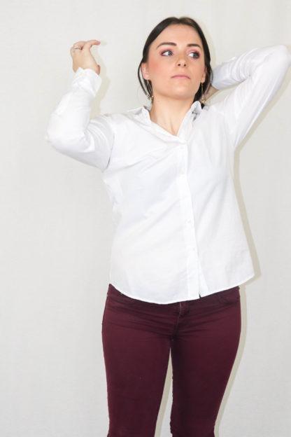 chemise-blanche-texturee-1