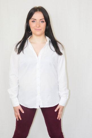 chemise-blanche-texturee-2