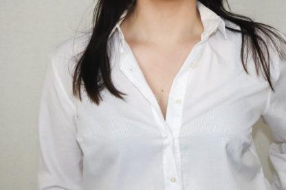 chemise-blanche-texturee-3