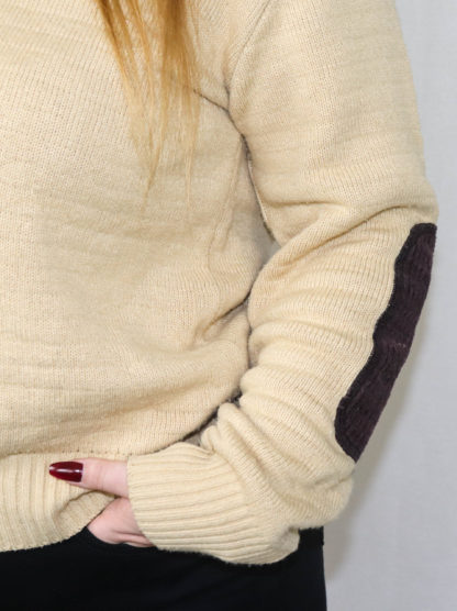 pull-details-coude-4