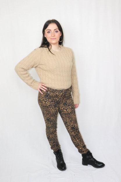 pantalon-slim-leopard-1