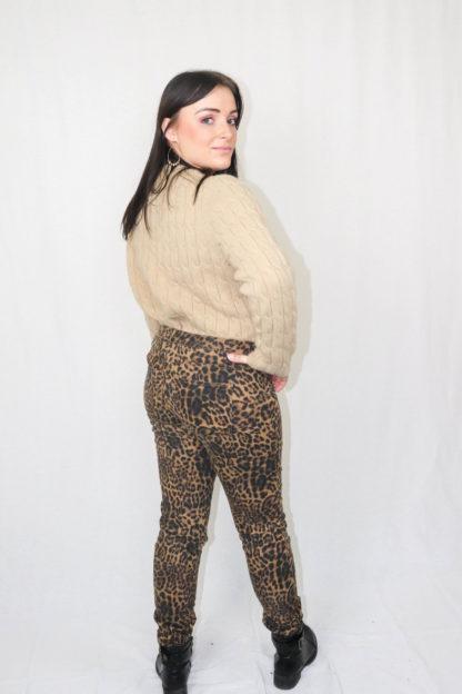 pantalon-slim-leopard-2