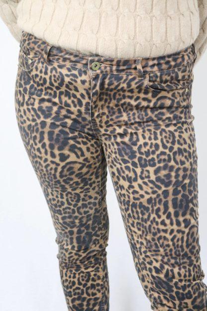 pantalon-slim-leopard-4
