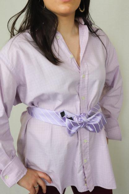 cravate-violette-3