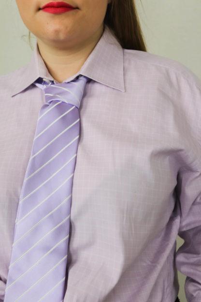 cravate-violette-4