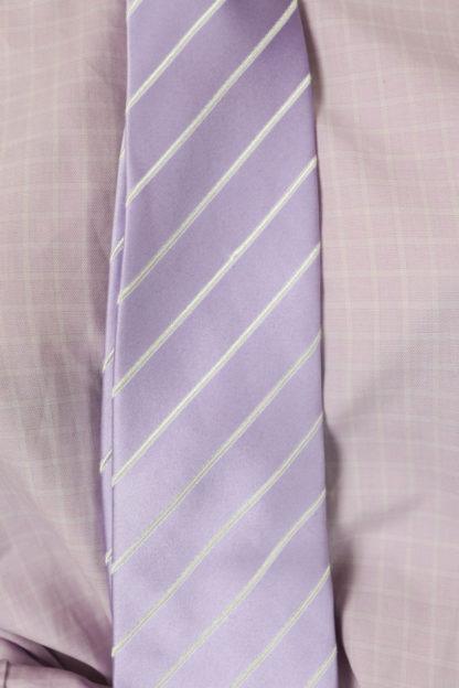 cravate-violette-2