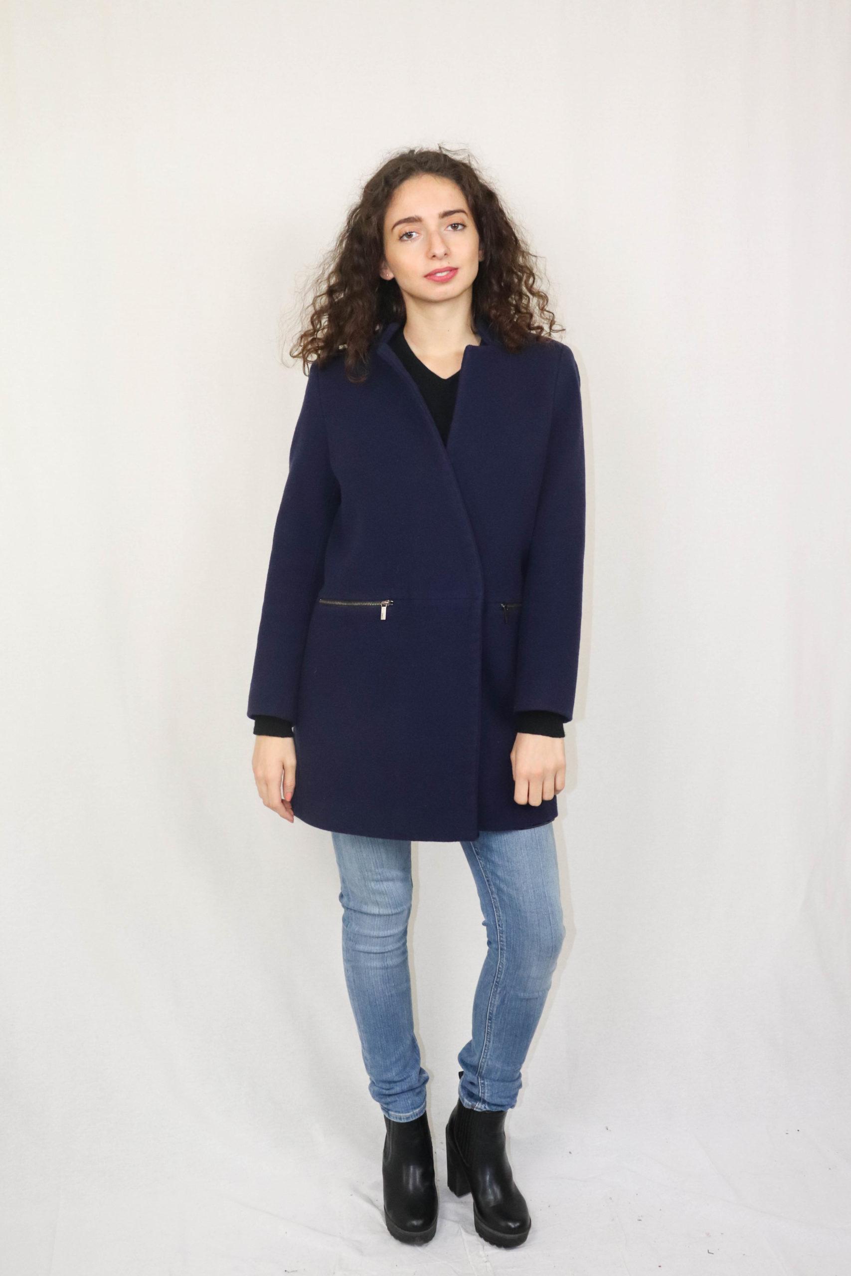 manteau-laine-marine-3