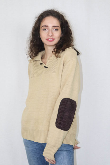 pull-details-coude-5
