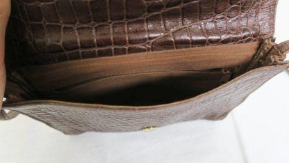 sac-bandouliere-croco-bandouliere-marron-5