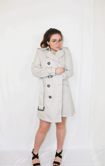 trench-long-beige-2