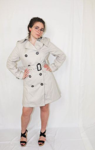 trench-long-beige-3