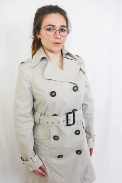 trench-long-beige-4
