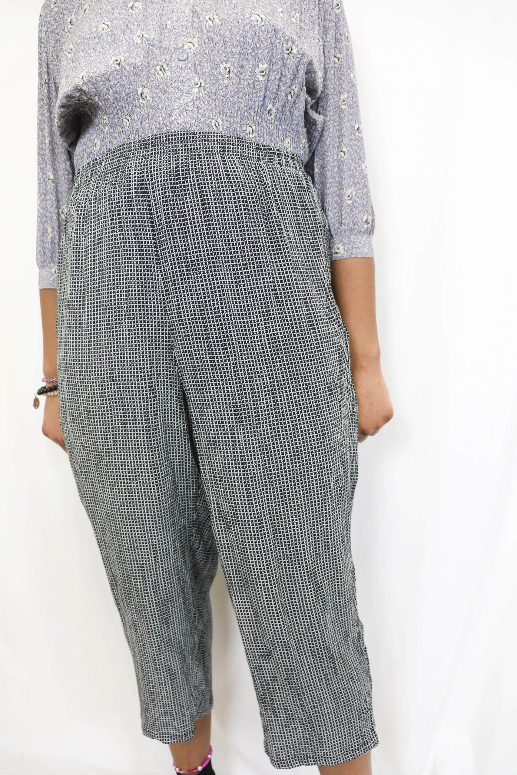 pantalon-fluide-noir-blanc-3