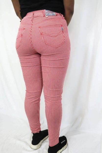 pantalon-slim-vichy-rouge-3
