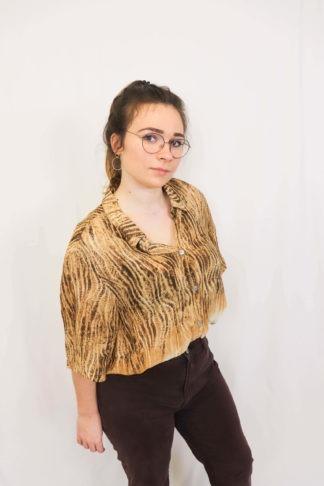 chemise-manches-courtes-motif-animal (3)
