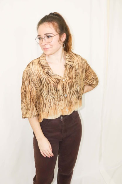 chemise-manches-courtes-motif-animal (4)