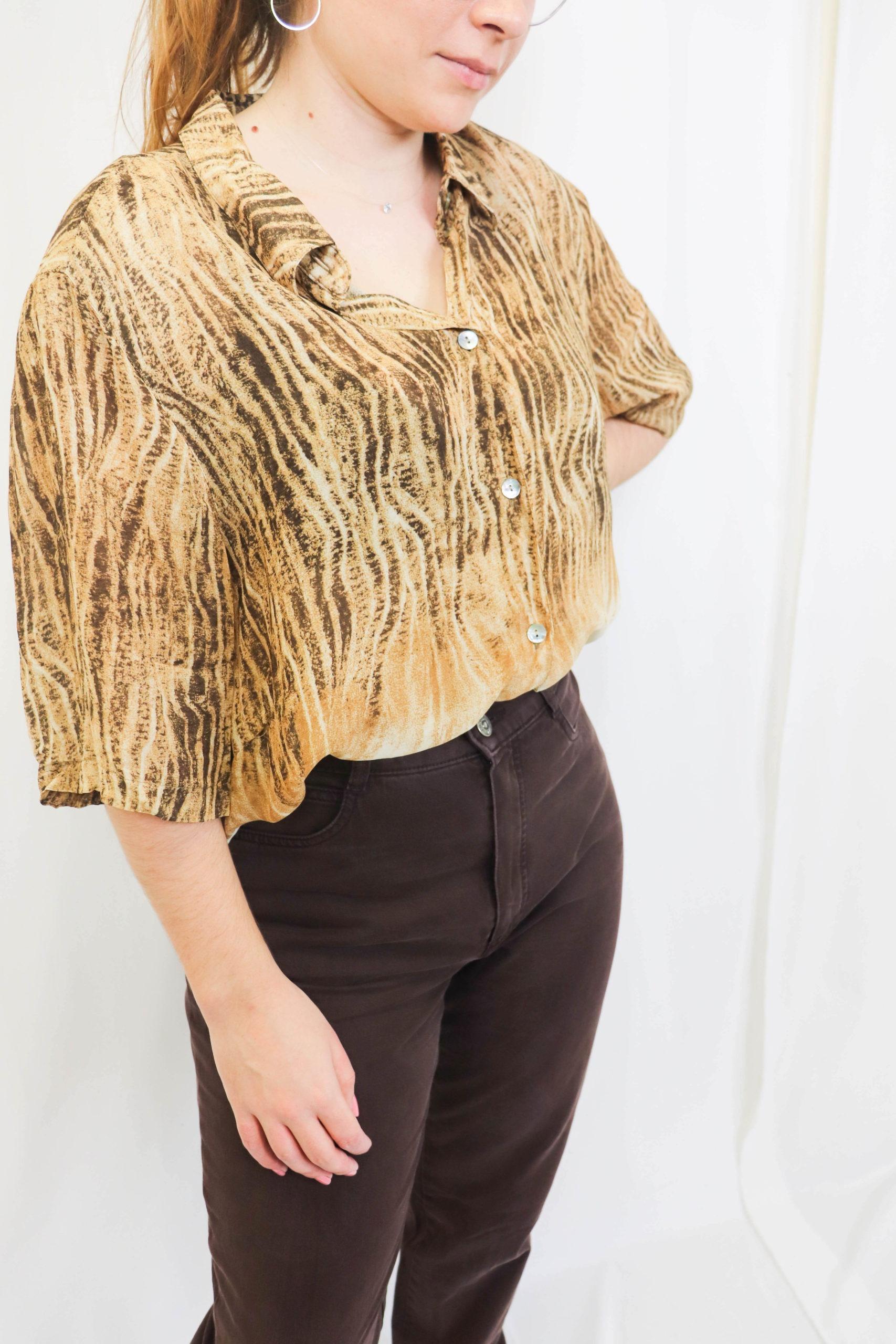 chemise-manches-courtes-motif-animal (5)
