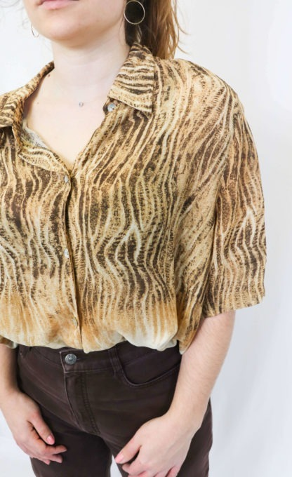 chemise-manches-courtes-motif-animal (8)