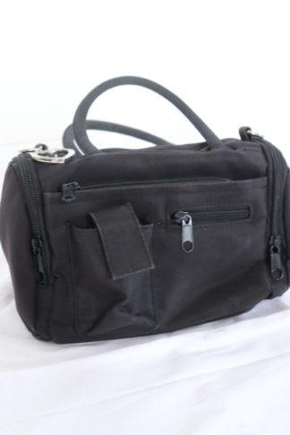 sac années 2000