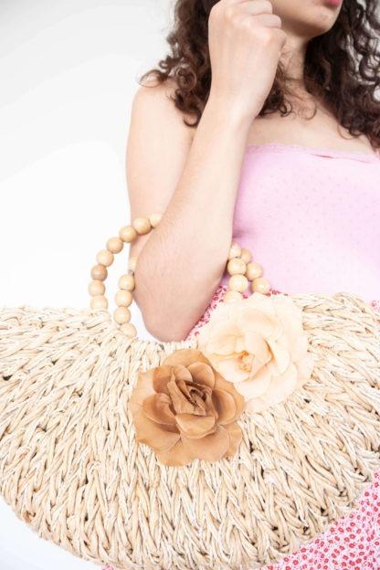 sac en osier anses perles (3)