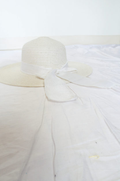 chapeau capeline blanc (2)