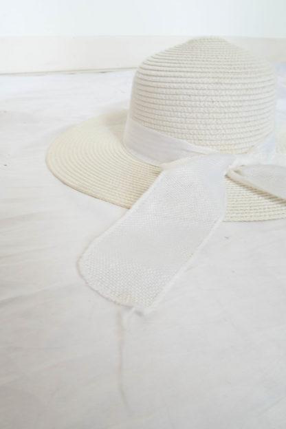 chapeau capeline blanc (3)