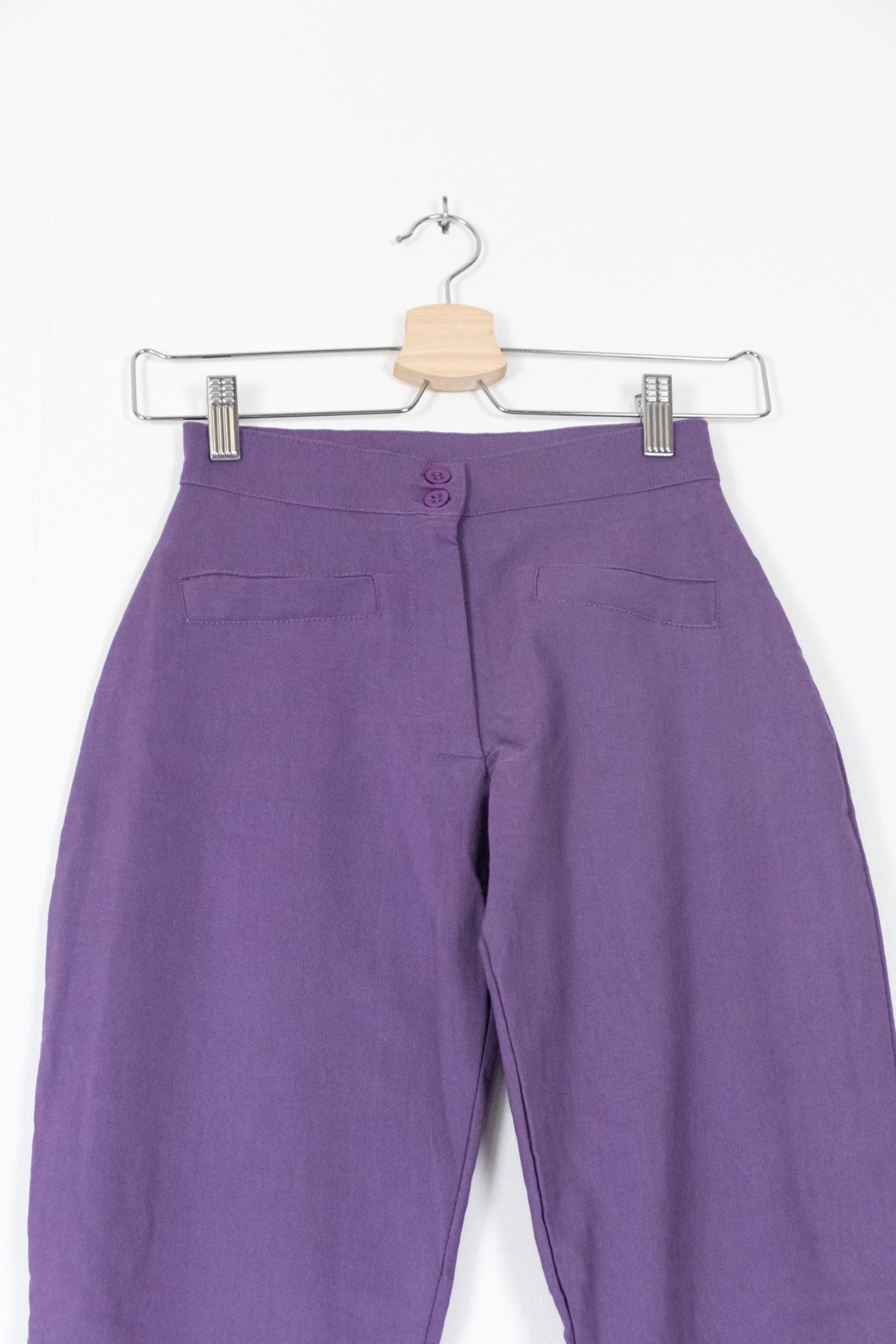 pantalon violet (1)