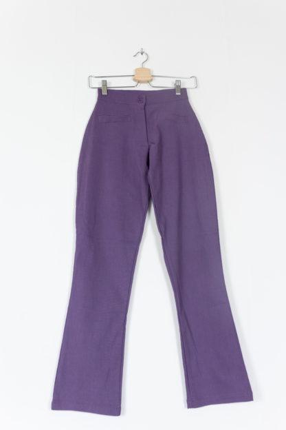 pantalon violet (2)