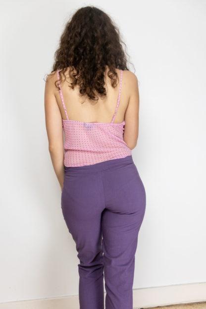 pantalon violet (5)