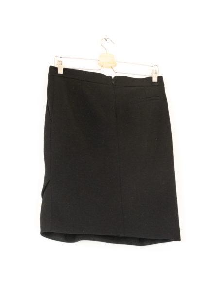 jupe noir sonia rykiel (2)