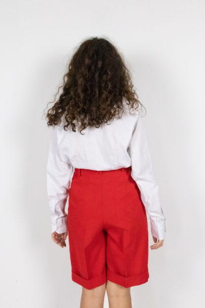 bermuda rouge (2)