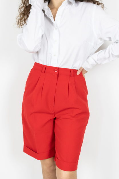 bermuda rouge (3)