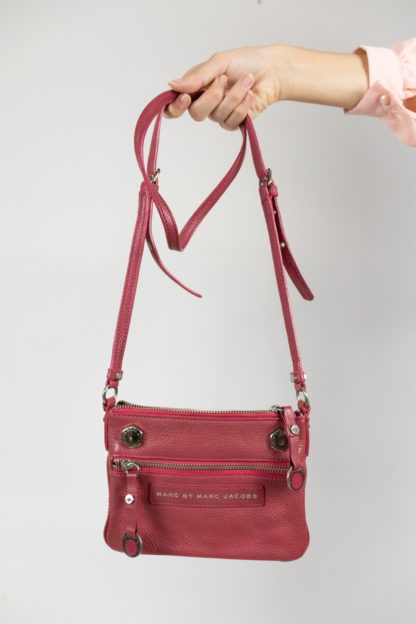 sac Marc by Marc Jacobs (2)