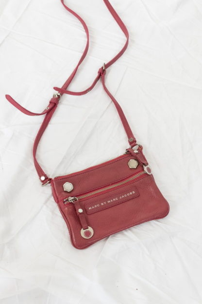 sac Marc by Marc Jacobs (3)