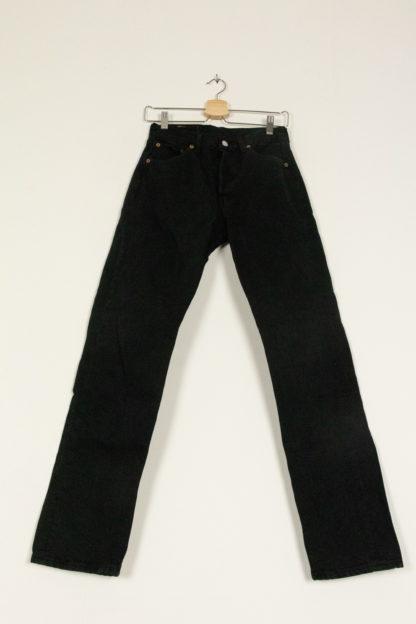 jean Levis 501 noir 34 (1)