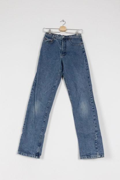 jean bleu Chevignon (1)