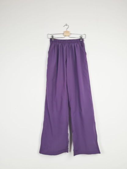 jogging violet (12)