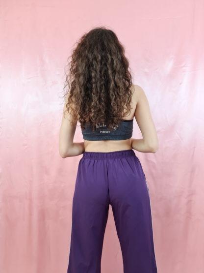 jogging violet (7)