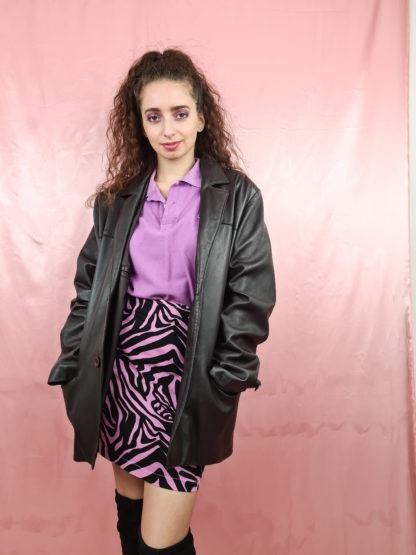 veste en cuir noir (2)