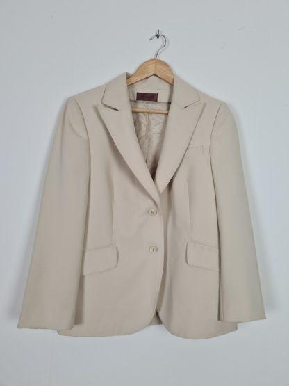 blazer beige (7)