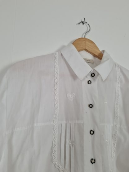 chemise blanche broderies (6)