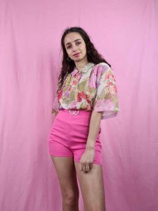 chemise fleurie transparente (9)