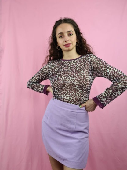 top léopard en mesh (3)