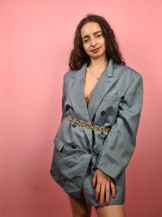 blazer homme bleu pastel (1)