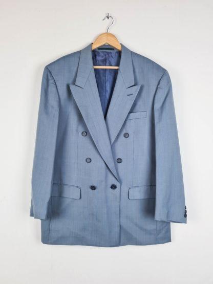 blazer homme bleu pastel (6)
