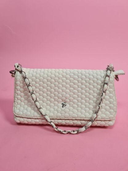 petit sac baguette blanc (1)