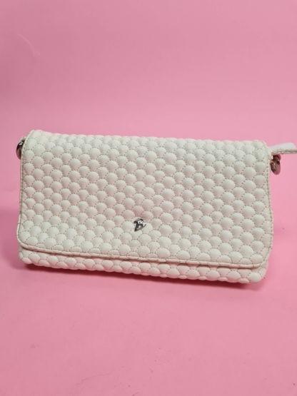 petit sac baguette blanc (2)